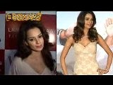 Mallika And Kangana Catfight