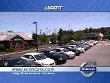 Preowned Cadillac Mazda Volvo-Allentown PA-Scott Auto