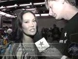 I Am Stylin' With Tia Carrere