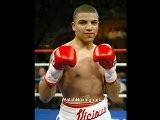 Watch Marcos Maidana Vs Amir Khan Fight Online Streaming