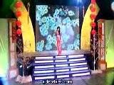 Video4viet.com Nghe Sy Mung Xuan 1 Chunk 1