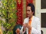 Video4viet.com Nghe Sy Mung Xuan 1 Chunk 2