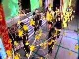 Video4viet.com Nghe Sy Mung Xuan 1 Chunk 3