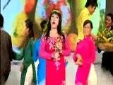 Video4viet.com Nghe Sy Mung Xuan 1 Chunk 4