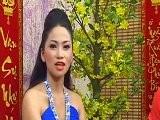 Video4viet.com Nghe Sy Mung Xuan 1 Chunk 5