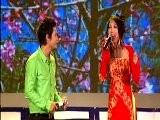 Video4viet.com Nghe Sy Mung Xuan 2 Chunk 1