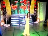 Video4viet.com Nghe Sy Mung Xuan 1 Chunk 6