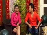 Video4viet.com Nghe Sy Mung Xuan 2 Chunk 2