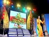 Video4viet.com Nghe Sy Mung Xuan 2 Chunk 3