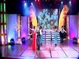 Video4viet.com Nghe Sy Mung Xuan 2 Chunk 4