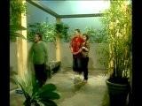 Video4viet.com Nghe Sy Mung Xuan 2 Chunk 5