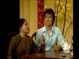 Video4viet.com Nghe Sy Mung Xuan 2 Chunk 6