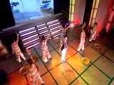 Video4viet.com Nghe Sy Mung Xuan 2 Chunk 7