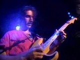 Frank Zappa-Whipping Post