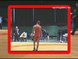 WRESTLING BOYS CLASIC -MIX VIDEO PLOVDIV