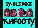Sy-blingz ... Khfooty
