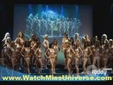 Watch Miss Universe Beauty Pageant