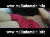 Malayalam Sex Telugu India Sexy Hot Celebrity Mallu Maria