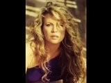 ** Un Ange Blond : Kim Basinger