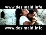 Mallu Aunty Remove All Dress In Bed Room Tamil Sex Scene