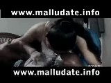 Reshma Sexy Video And Mallu Having Sex