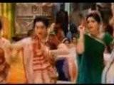 Aishwarya Rai - Hum Dil De Chuke Sanam -