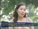 6 Ca Khuc Cua Nhac Sy Ngo Tung Vinh - Ca Ngoi Que Huong