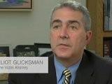 Tucson Alcohol-Related Crash Attorney Arizona Lawyer