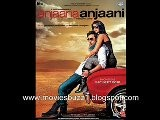 Anjaana Anjaani 2010 Mp3 Songs Free Download