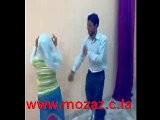 رقص شرقي Mozaz.c.la
