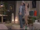 Edwige Fenech Sexy In CORNETTI ALLA CREMA 1981