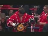 Amir Khan Best Of The BEST