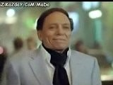 WWw.4EmmY.NeT.Adel.Emam