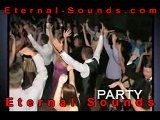 Wedding DJ Allentown PA DJ Lehigh Valley DJ
