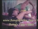 Bangla Hot Music Video Chai Tomake Chai Ai