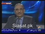 Siasat.pk - Capital Talk - December 8th 2008 - 5 Of 5