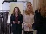 Jo Joyner In Pretending To Be Judith