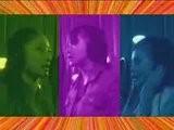 Saaya Irie-Runa-Jessica Sweet Kiss PV