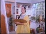Sasha Montenegro - La Pulqueria 3 - Escena 1