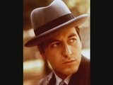 Al Pacino And Joe Pesci Call A Gambling Hotline Prank Call