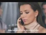 Eva Longoria French L'oreal Advert