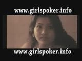 Hot Sex Tube Indian Girls Sexy Desi Girls Hot Indian Sex Har