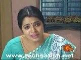 Thirumathi Selvam Part 1 09-11-09