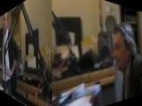 Jean-Pierre Mocky Sur Radio Nova