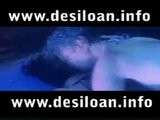 Masala Actress Malayalam Sex Mallu Sex Bollywood Indian Hot