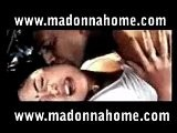 Reshma Hot Sex Nude Mallu Masala Bedrooom Sex Scandals