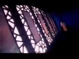 Shu Qi Du Film Le Transporteur Nue Dans Une Scène Hot