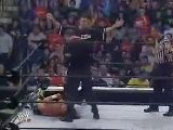 Wwe Summerslam 2006 Part 19