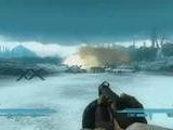 Fallout 3: Operation Anchorage - Pulse Field