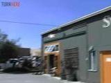 Swift Street Hedonism - Santa Cruz, CA